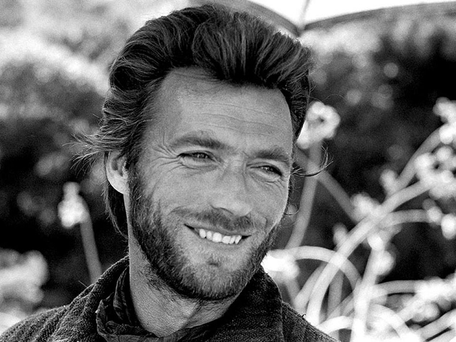 index of photos du monde clint eastwood ses plus belles photos the