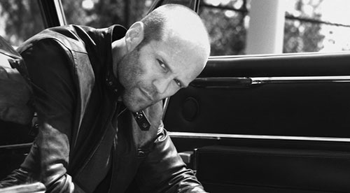 Les meilleures photos de jason statham - the best photo of jason statham