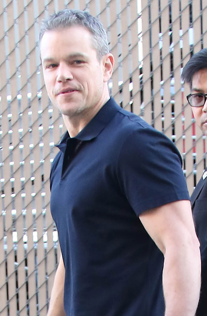 index of photos du monde matt damon ses plus belles photos et citations