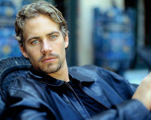 Paul Walker - Fast and Furious - Hommage - Ses plus belles photos