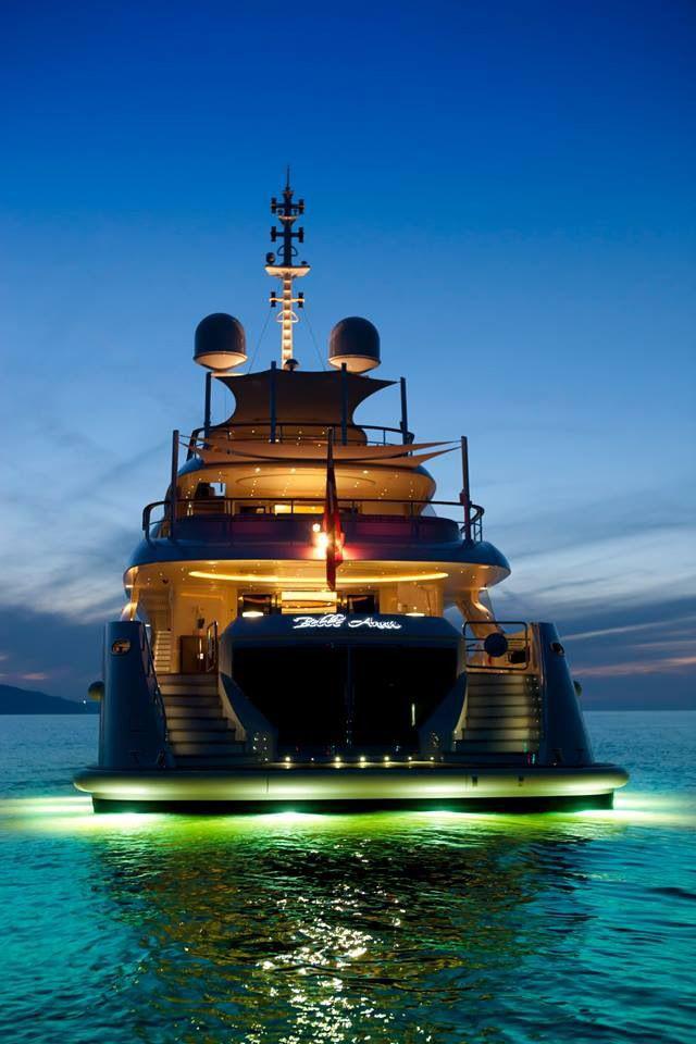 photogriffon les plus beaux yachts de luxe du monde the finest luxury yachts in the world. Black Bedroom Furniture Sets. Home Design Ideas