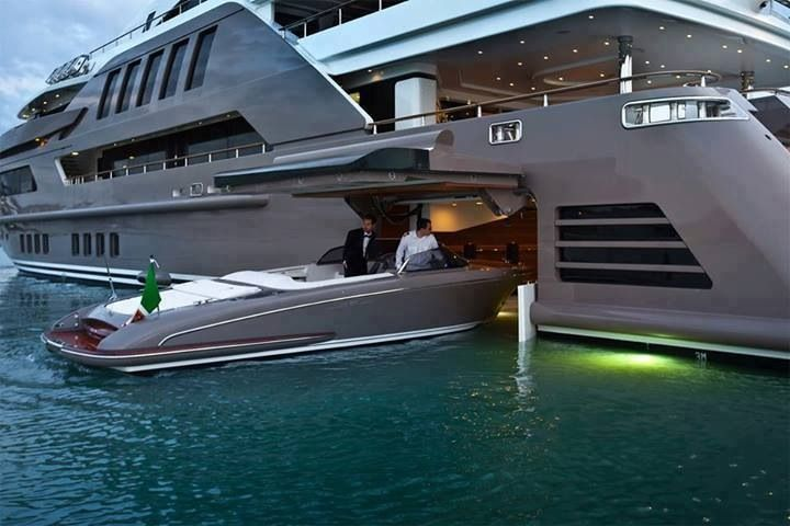 Index Of Photos Du Monde The Best Photo Of Luxury Yacht And Mega Yacht