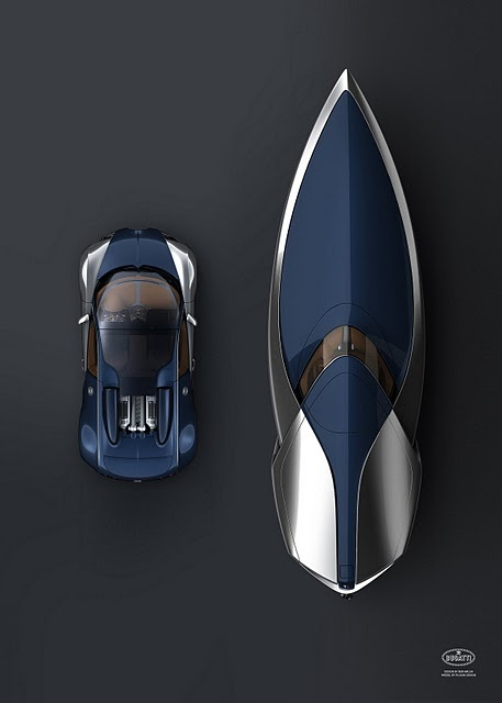 photogriffon les plus beaux yachts de luxe du monde. Black Bedroom Furniture Sets. Home Design Ideas