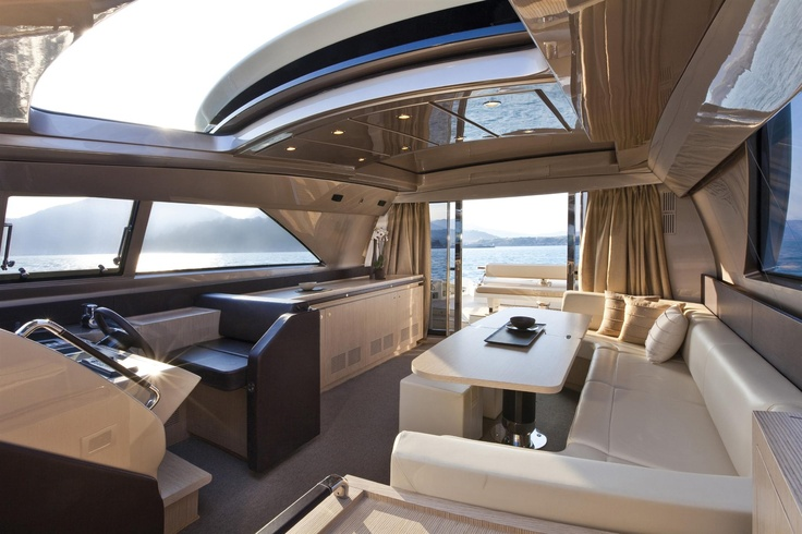 riva yacht 68 ego su