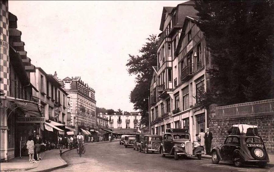 Index of /photos-du-monde/Vieilles-voitures-en-cartes-postales