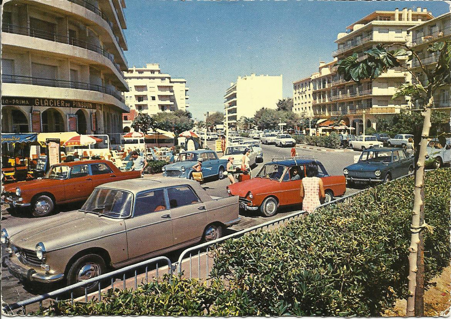 CANET-plage-carte-postale-ancienne-2.jpg