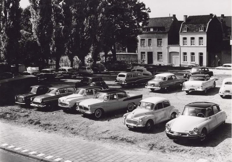 CITROEN-Parking-Heerlen-NEDERLAND.jpg