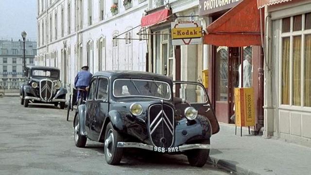 index of photos du monde vieilles voitures en cartes postales. Black Bedroom Furniture Sets. Home Design Ideas