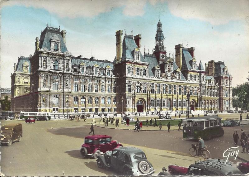 photogriffon cartes postales des belles voitures anciennes francaise et trang res the best. Black Bedroom Furniture Sets. Home Design Ideas