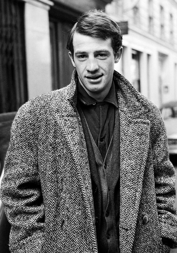 Résultats de recherche d'images pour «jean-paul belmondo 1953»